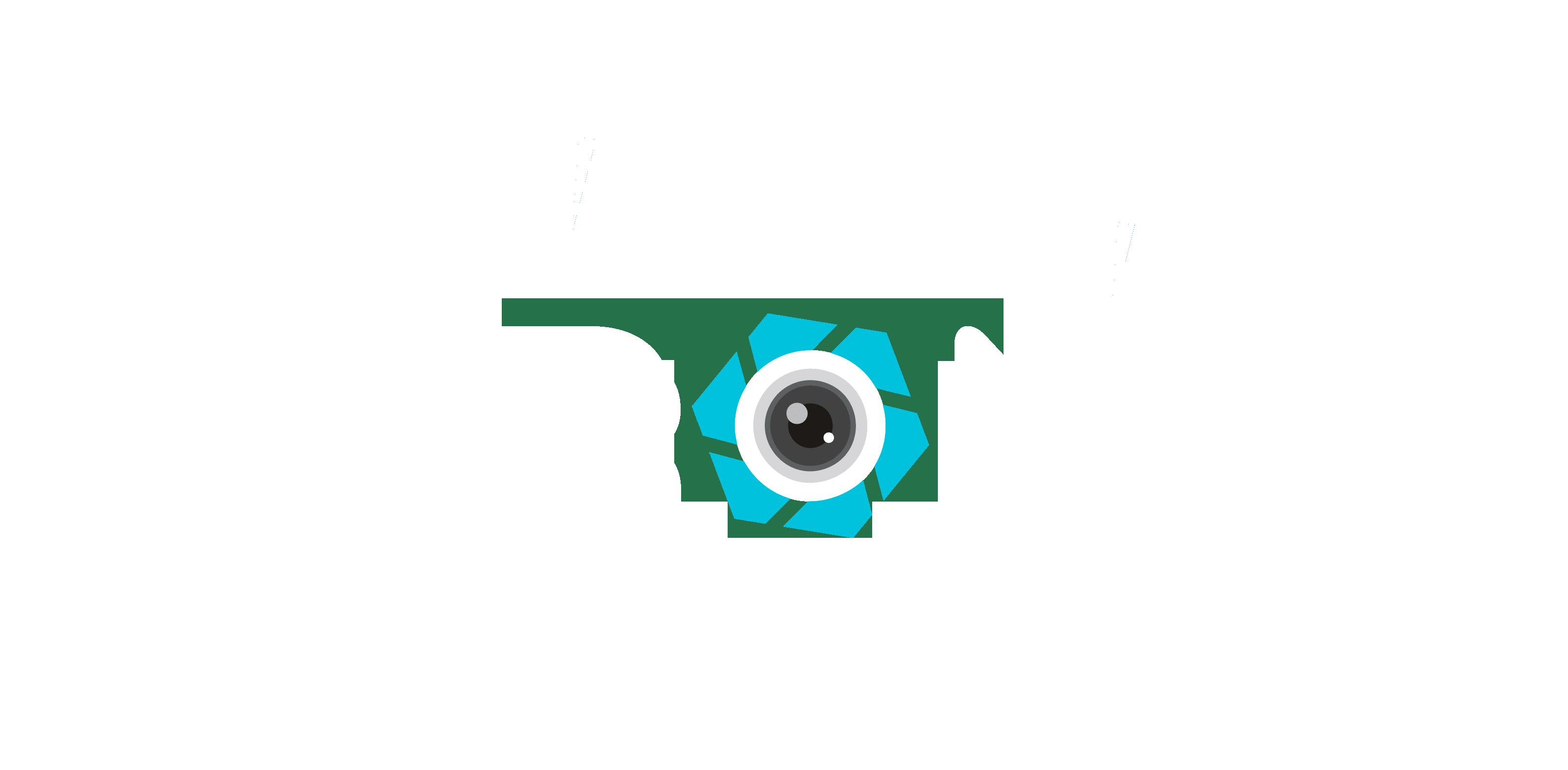 ᐈ DRONES CONCEPCIÓN ◁