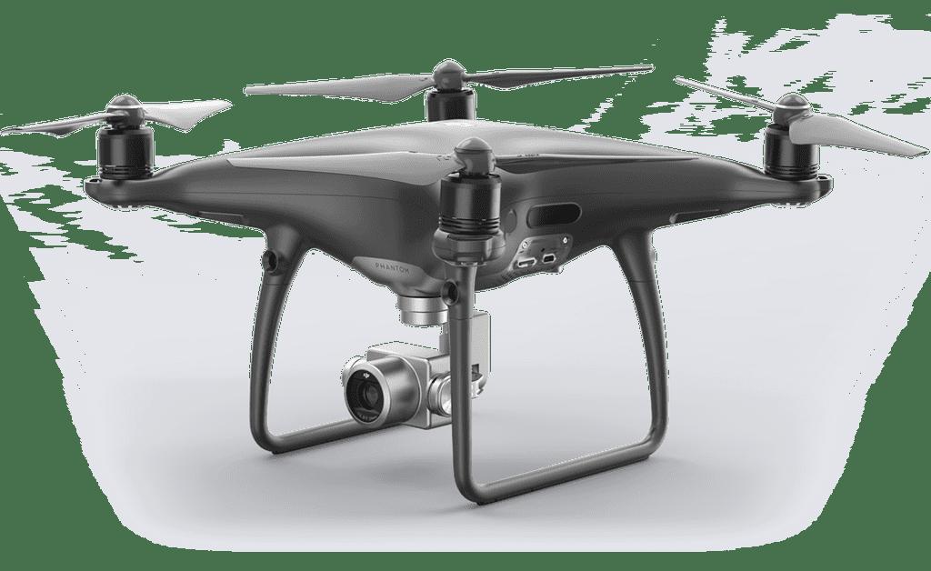 todo drones , concepcion turismo , drones teledirigidos , mini drone con camara hd , drones informacion , panoramas concepcion , drones concepcion , drone 4k , drones con camara , phantom 4 , drones chile , drone camara , dji chile , dron topografia , drones para topografia , drone topografia , topografia con drones , drone para topografia , drone topografico , levantamiento topografico con drones , drones para topografia precios , fotogrametria con drones , dron para topografia , drones para levantamientos topograficos , drone para fotogrametria , dron para topografia precio , curso fotogrametria drones , empresas de topografia , levantamiento con drones , venta de drones profesionales , drones para agricultura , fotos aereas , drones en la agricultura , curso de topografia con drones , tipos de levantamientos topograficos , filmaciones con drones , phantom 4 topografia , fotogrametria aerea , como hacer un levantamiento topografico , fotografia aerea , fotografia aerea con drones , drones para fotografia y video , fotografia drone ,